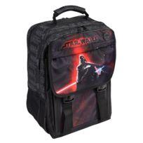 Stars Wars - Star Wars Sac à dos Darth Vader 41 cm