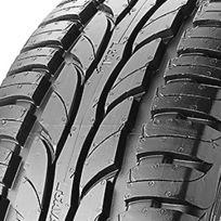 Sava - pneus Intensa Hp 195/55 R15 85V