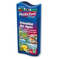 Jbl - Élimine le Phosphate PhosEx Pond Direct pour Bassin - 500ml