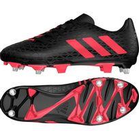Adidas - Chaussure Malice Elite Sg Noir - taille : 42