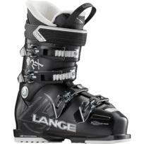 Lange - Chaussures De Ski Rx80 Femme