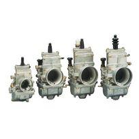 Mikuni - Carburateur Tm28 Standard 2 Temps