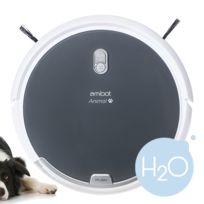 AMIBOT - Animal Comfort H2O