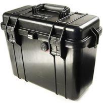 Peli - box 1430 Top Loader avec renfort en mousse
