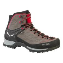 9c3ab38278f550 Aigle - Altavio Mid Gtx Marron - pas cher Achat / Vente Chaussures ...