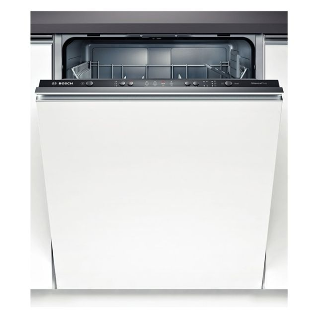bosch lave vaisselle tout int grable smv41d00eu achat lave vaisselle a. Black Bedroom Furniture Sets. Home Design Ideas