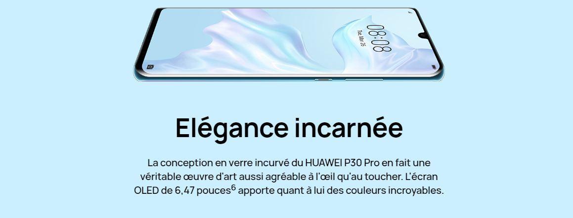 19.jpg [MS-15481123719086096-0092865991-FR]/Catalogue produit / Online