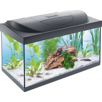 Tetra - Aquarium Starter Line 54 Litres