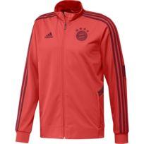 Adidas performance Veste Bayern Munich Bayern Munich Uefa