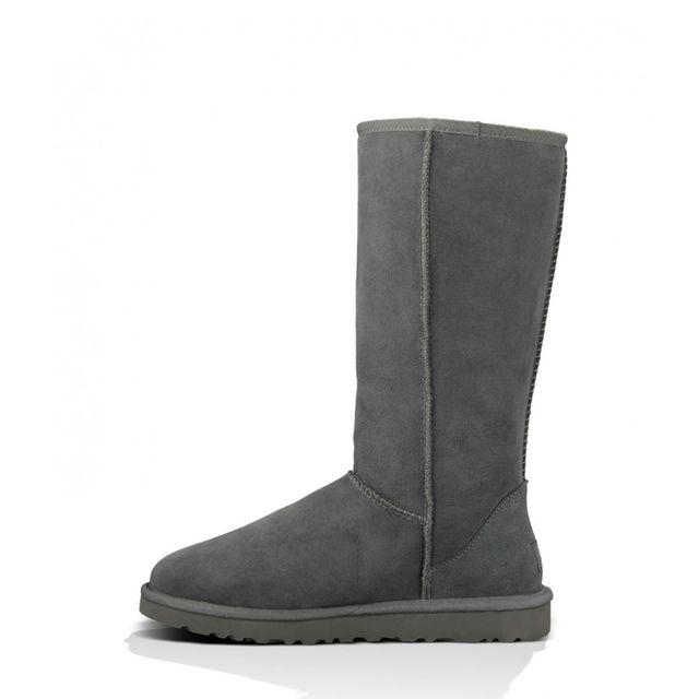 ugg classic tall pas cher