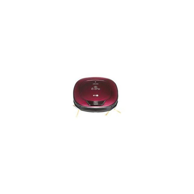lg aspirateur robot vr7428sp achat aspirateur robot. Black Bedroom Furniture Sets. Home Design Ideas