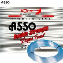 Asso - Nylon Double Force 60M