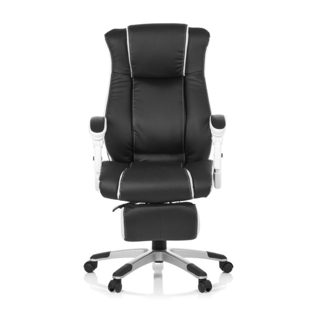 Hjh De Chaise Bureau Relax K80wpon Gaming Office 0w8nXNPkO