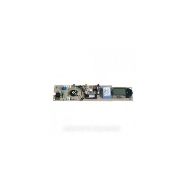 Arthur-Martin Electrolux Couvercle et joint pour réfrigérateur arthur martin electrolux faure