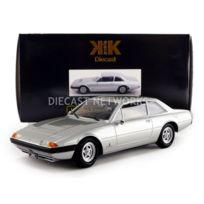 Kk Scale Models - 1/18 - Ferrari 365 Gt4 2+2 - 1972 - 180163S