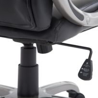 fauteuil bureau sans roulette Achat fauteuil bureau sans
