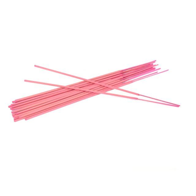 L3C Cdaffaires baton d'encens x20 rose