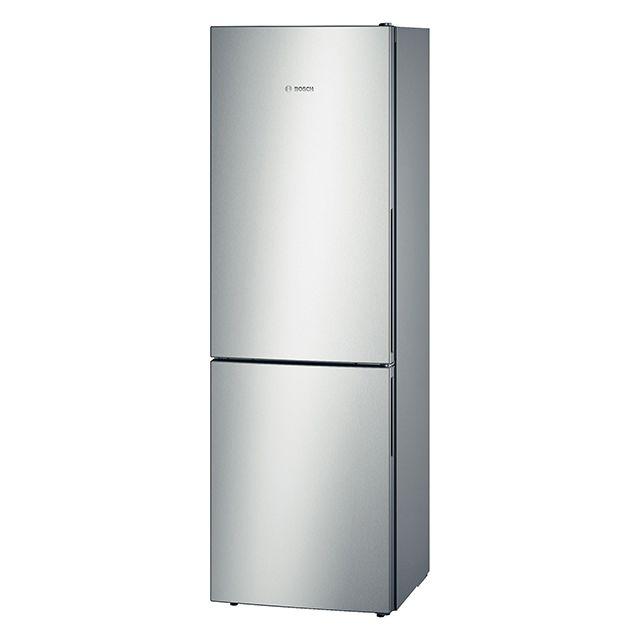 Refrigerateur Grand Volume Achat Refrigerateur Grand Volume Pas - Refrigerateur 1 porte grand volume