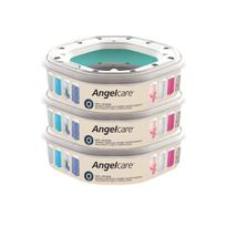 Angel Care - Angelcare Recharge Octogonale pour Dress Up x3