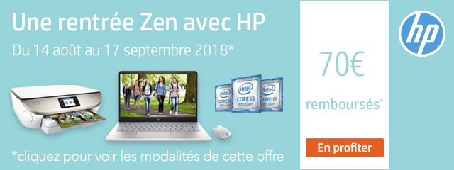 achat hp pavilion 27 r021nf tapis de souris omen 100 m ordinateur de bureau intel core i7. Black Bedroom Furniture Sets. Home Design Ideas
