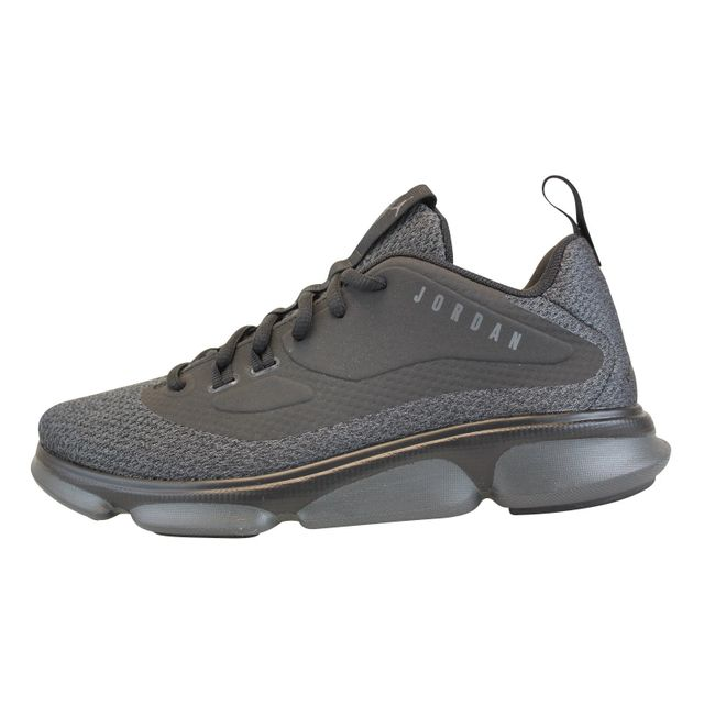 Nike  Jordan Impact Tr pas cher Achat  Nike  Vente Chaussures basket 517898