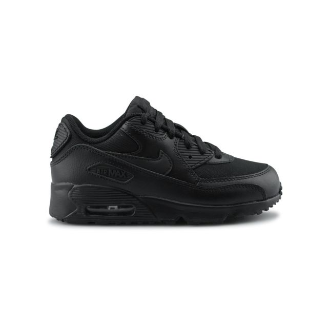nike air max basket enfant