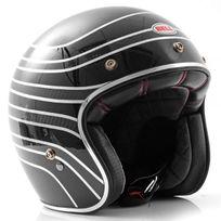 BELL - Custom 500 Carbon RSD