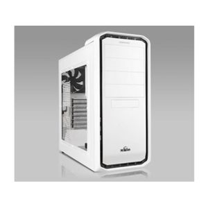 destockage enermax bo tier pc ostrog eca3253 wb blanc. Black Bedroom Furniture Sets. Home Design Ideas