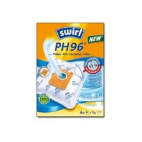 Swirl - Melitta Ph 96 - Zubehörkit für Staubsauger für Staubsauger