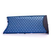 ANTEC - Accessoire pour Boitier PC P50 Window Top Mesh Bleu