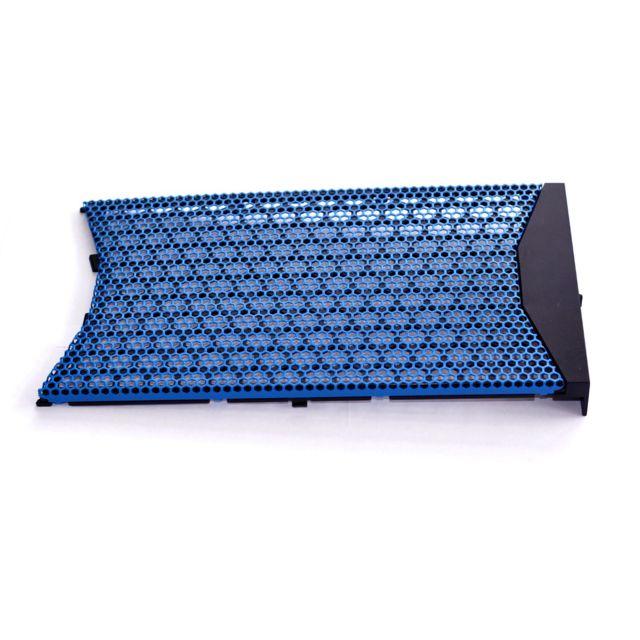 ANTEC Accessoire pour Boitier PC P50 Window Top Mesh Bleu