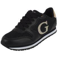 Chaussures Femme Guess - Achat Chaussures Femme Guess pas cher - Rue ... 9fc5c4c6cc65