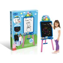 Canal Toys - Tableau double face - Ct01005