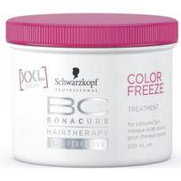 Bonacure - Color Freeze 500 Traitement