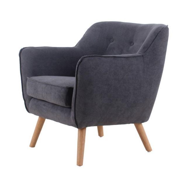 Zoli99 Fauteuil Confort