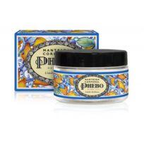Phebo - Beurre Corporel Citron Sicilien Mediterrâneo