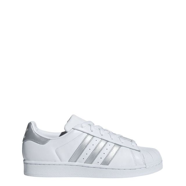 Adidas - Superstar W - D97998 - Age - Adulte, Couleur ...