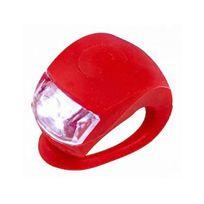 Micro - Accessoire Trottinette Lumiere Led Rouge