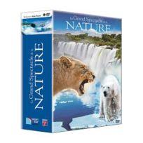 Night & Day - Le Grand spectacle de la nature