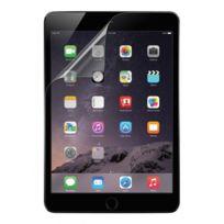 Belkin - Film de protection transparent nouvel iPad 7