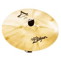 Zildjian - Crash A Custom 16'' - A20514