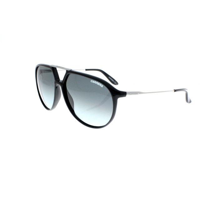 01830d11caa85e Carrera - 85S Cvs - Lunettes de soleil homme - pas cher Achat   Vente  Lunettes Aviateur - RueDuCommerce