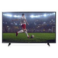 TV LED 55'' - 55UJ620V