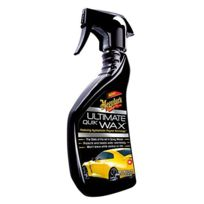 Meguiar'S Car Care Products - Meguiars Ultimate Wax Spray