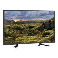 TV 39'' HD-3T-845