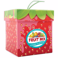 Atalia - Jeux de société - Fruit Mix