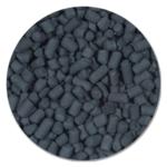 Velda - Charbon hautement actif de filtration 5 000 ml