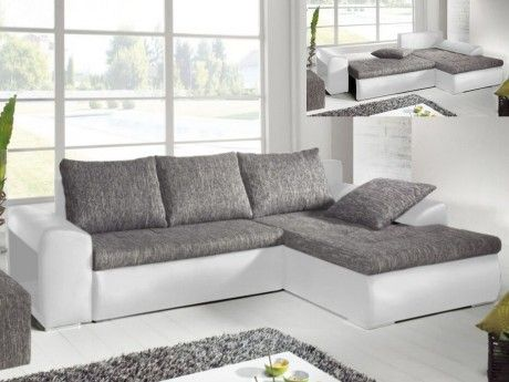 marque de canape trendy plaid recouvrir canap nouveau marque canap italien fresh articles with. Black Bedroom Furniture Sets. Home Design Ideas
