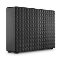 """SEAGATE - Expansion 5 To 3.5"""" USB 3.0"""