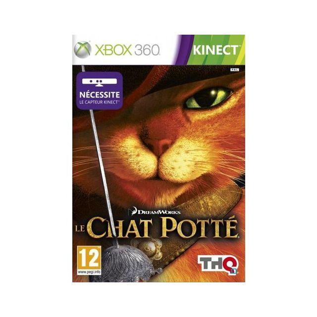 Console Xbox 360 Carrefour: Pas Cher Achat / Vente Jeux XBOX 360